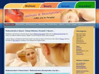 wellness-beautyhotel.de