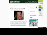 promedianews.de
