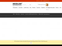 hedler.com