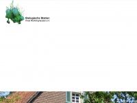 biostation-re.de