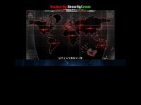 Leder-hausverwaltung.de