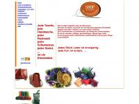 Leder-handwerker-shop.de