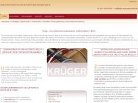 Leder-restauration-berlin.de