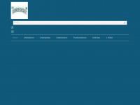 lederhosen-online.de