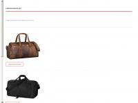 lederreisetasche.de