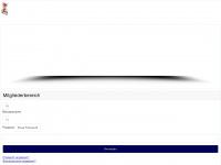 Leezener-faschingsclub.de