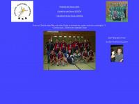 legenden-team.de