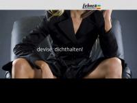 Lehner-sierning.at