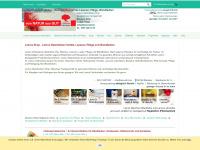 leinos24.de