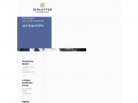 leipziger-steuerberater.de