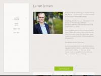 Leiten-lernen.de