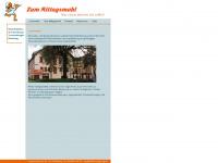 Leitenhof-geising.de