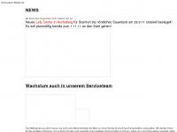 lelycenter-alpen.de