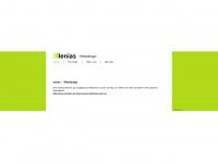 lenias.ch