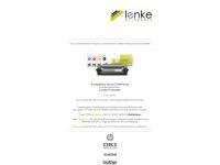 lenke-printware.de