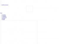 Leo-kuemp.de