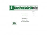 Leonardo-lpz.de