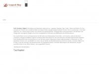 leopard-shop.de