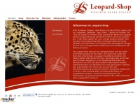 leopardshop.de