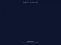 Leopolds-bremen.de