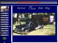 leos-mini-homepage.de Thumbnail