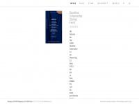 Leotard.ch