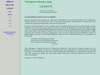 Leqach.de