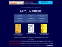 lerndeutsch.de