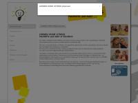 lernen-ohne-stress.de