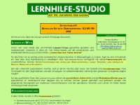 lernhilfe-studio.at