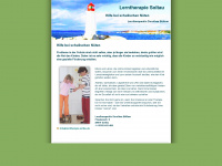 lerntherapie-soltau.de