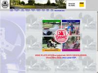 oamc-reinheim.de