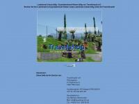 travelshop24.org