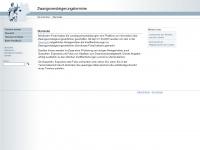 Zvg-portal.de
