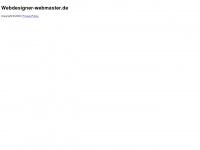 webdesigner-webmaster.de
