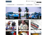 maxpart-racing.de