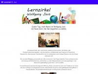 Lernzirkel-jost.de