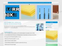 Lerrox.de