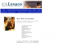 lesaco.ch