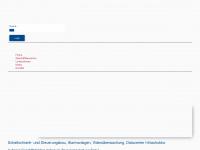 Lescom.ch