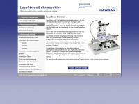 less-stress-bohrmaschine.de
