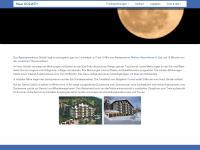 leukerbad-goliath.ch