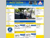 leussink-online.de