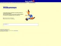 Lev-web.de