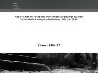 levsilber.de