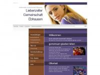 lgv-ebhausen.de
