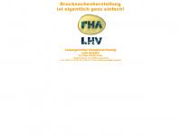 Lhv-suchy.de