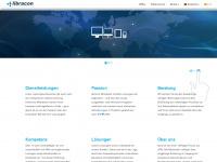 Libracon.de