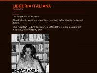 Libreriaitaliana.ch
