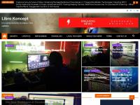 Libro-koncept.ch